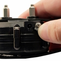buy discount  Micro-iDT PLUS Receiver Charge Port