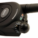 buy discount  Micro-iDT PLUS Transmitter Control Details