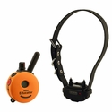 Mini Educator ET-300-A Remote Training Collar 1-dog