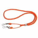buy discount  Model E Orange Lanyard