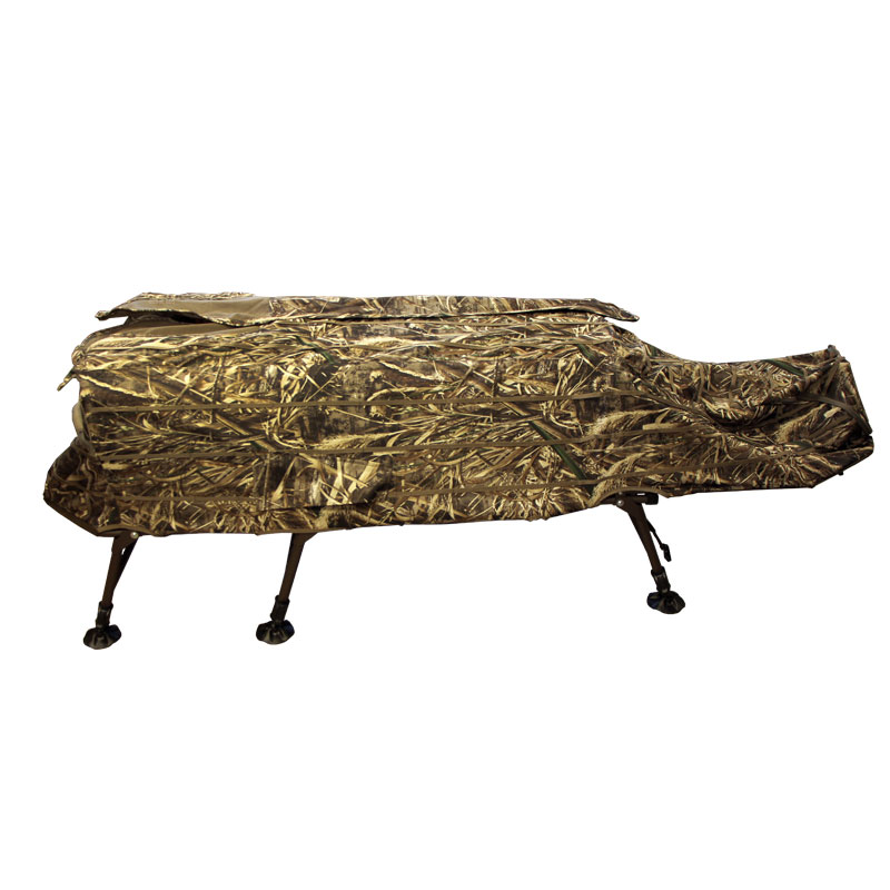 Momarsh At X Invisilay Layout Blind Max 5 Camo 349 95