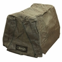 buy discount  MOmarsh InvisiLAB Summer / Camp Dog Blind Cover