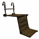 shop MOmarsh Tree and Boat Ramp Stand