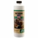 buy discount  Mountain Lion Scent for Dog Training - 16 oz.