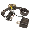 buy discount  MR 1100 Camo Collar on Charger