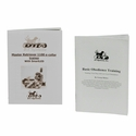 buy discount  MR 1100 Camo Owners Manual