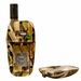 MR 1100 Camo Transmitter Battery Compartment