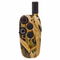 buy discount  MR 1100 Camo Transmitter Front