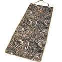 buy discount  CLEARANCE -- Mud River MAX 5 Camo Shotgun Bucket Seat Cover / Utility Mat