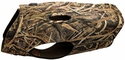 Mud River Ducks Unlimited Deluxe Dog Vest -- Blades Camo