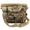 buy discount  Mud River Handler's with Strap