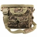 Mud River Handler's with Strap