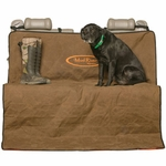 shop Mud River Car and Truck Seat Covers