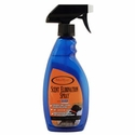 buy discount  Mud River Sporting Dog Scent Elimination Spray