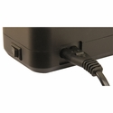 buy discount  Multi Charger Power Cord Plugged into USB Charger