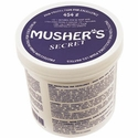 buy discount  Mushers Secret All-Natural Paw Protection -- 1 lb.