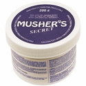 buy discount  Mushers Secret All-Natural Paw Protection -- 200g