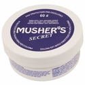 buy discount  Mushers Secret All-Natural Paw Protection -- 60g