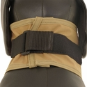 buy discount  Neck Protection Back View