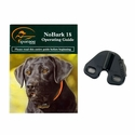 buy discount  NoBark 18 Manual and Accessories
