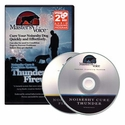buy discount  Noiseshy Cure Thunder & Fireworks 2-CD Audio Set by Master's Voice