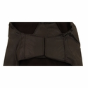 buy discount  North Country Coat Chest Strap Detail