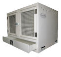 buy  NorthStar Plastics Dog Boxes and Trailers