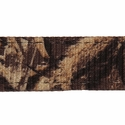 buy discount  NYLON CAMO Material Detail
