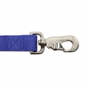 buy discount  Nylon Leash Hardware Attachment