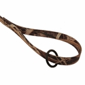 buy discount  Nylon STD CAMO Lead Handle Detail