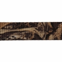 buy discount  Nylon STD CAMO Lead Material Detail