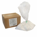 shop Odormute C -- Concentrate for Kennel Use -- 5 lb.