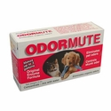 buy discount  Odormute Pet Odor Eliminator Unscented -- 15 oz