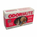 buy discount  Odormute Pet Odor Eliminator Unscented -- 3 oz