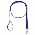 OmniPet 1 in. x 6 ft. 1-Ply Nylon Leash