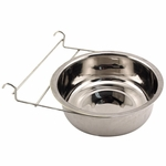 shop OmniPet Kennel Cups with Hangers