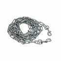 buy discount  OmniPet Welded Link Tie-Out Chain -- 15 ft.