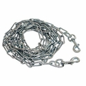 buy discount  OmniPet Welded Link Tie-Out Chain -- 20 ft.