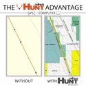 buy discount  ONXMAPS Hunt Map Advantage
