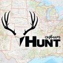 buy discount  ONXMAPS Micro SD PLAT Topo Hunt Maps
