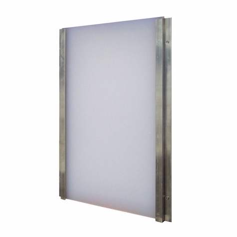 Optional drop in closing panel for heavy duty dog door and easy pet optional drop in closing panel for heavy duty dog door and easy pet door eventshaper