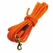 ORANGE Dan Mar's Coyote Solid Core Checkcord