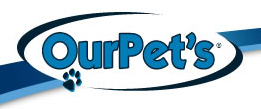 Our Pet's Products