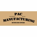 buy discount  PAC Products