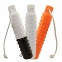 buy discount  PAC Posi-Grip Knobby Soft Plastic Dummies