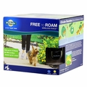 buy discount  Free to Roam Box