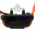 buy discount  Pathfinder Receiver Tracking Light