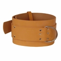 buy discount  Perma Hog Dog Collar Back View