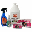 buy discount  Pet Odor Control Products