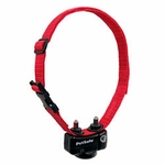 shop Petsafe Additional Deluxe Ultralight Additional Collar / Extra Receiver PUL-275